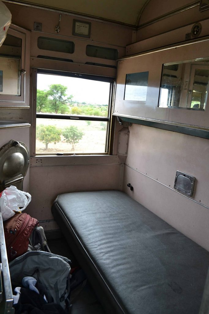 First-class-compartment-of-train-from-Victoria-Falls-to-Bulawayo,-Zimbabwe-Wangechi-Gitahi-Travels