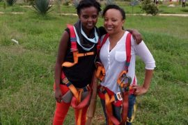 Fun-Times-in-Machakos