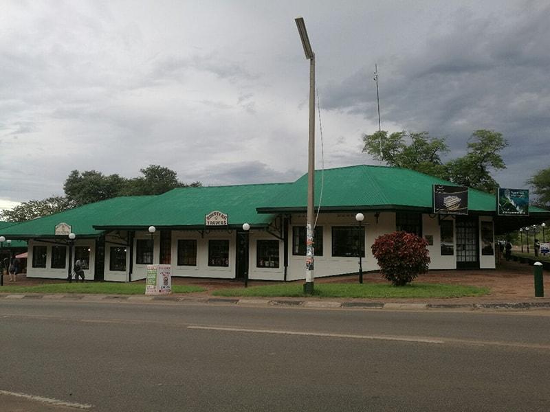 Victoria-Falls-Town,-Zimbabwe-wangechi-gitahi-travels