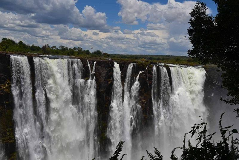 Zambezi-River,-Zimbabwe-Wangechi-Gitahi-Travels
