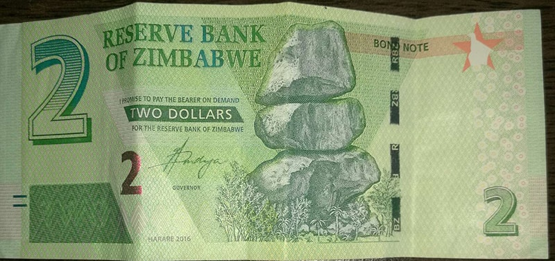 Zimbabwe-bond-note,Wangechi-Gitahi-Travels