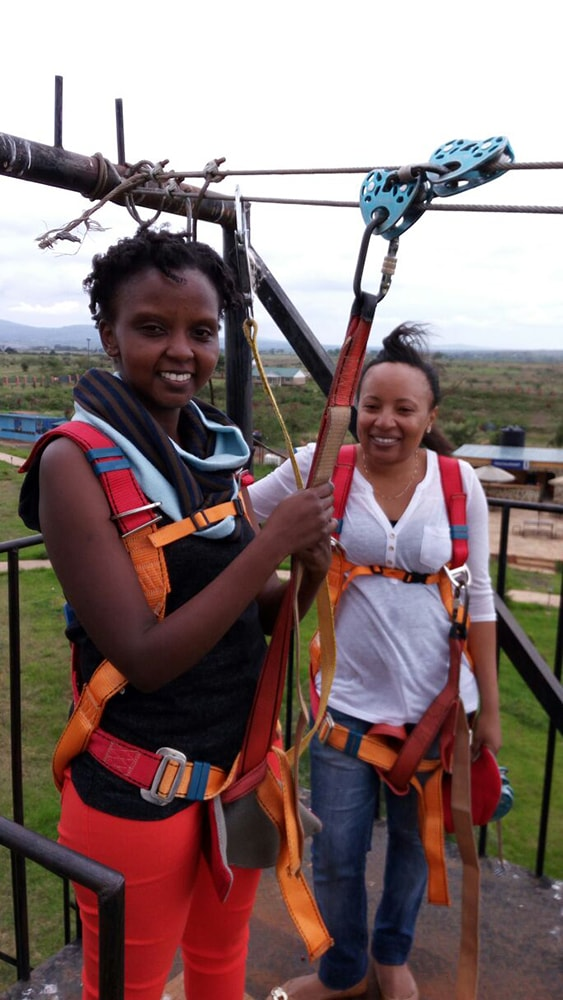 Zip-line-at-Machakos-Peoples-Park