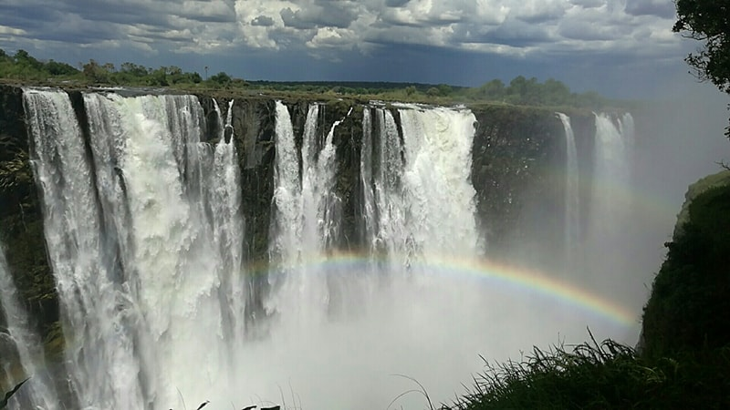 rainbow-on-victoria-fall-zimbabwe-wangechi-gitahi-travels.jpg