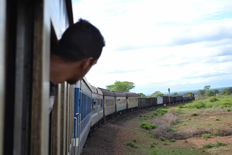 train-from-Victoria-Falls-to-Bulawayo-Wangechi-Gitahi-Travels
