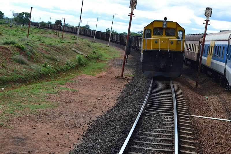 trains-twin-enroute-from-Victoria-Falls-to-Bulawayo,-Zimbabwe-Wangechi-Gitahi-Travels