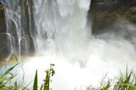 victoria-falls-wangechi-gitahi-travels