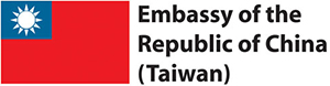 taiwan-embassy-feature