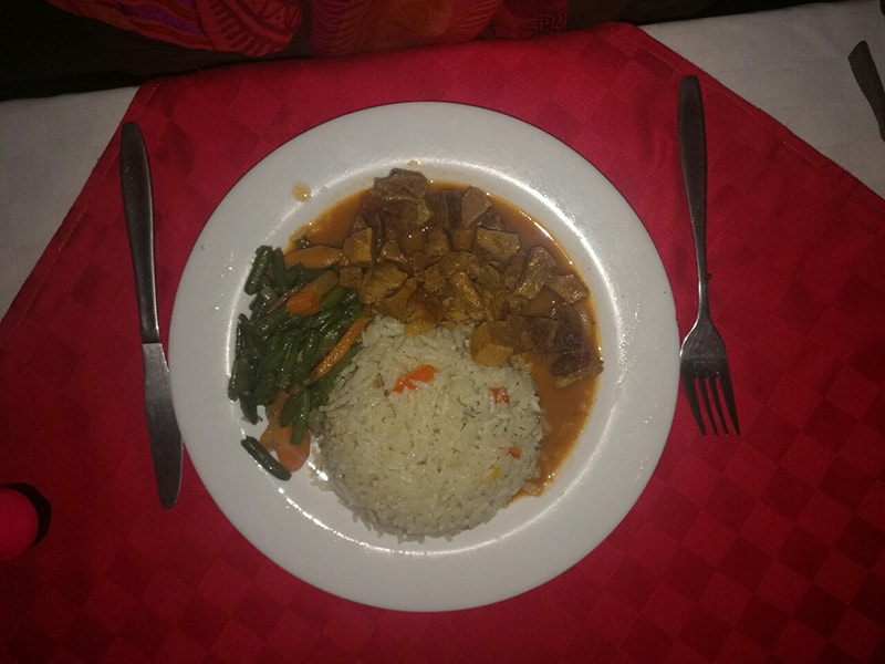 beefstew and rice-eliye-springs-resort