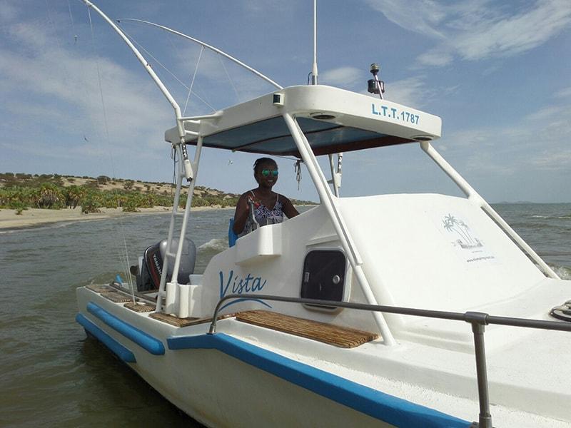 boat-ride-eliye-springs