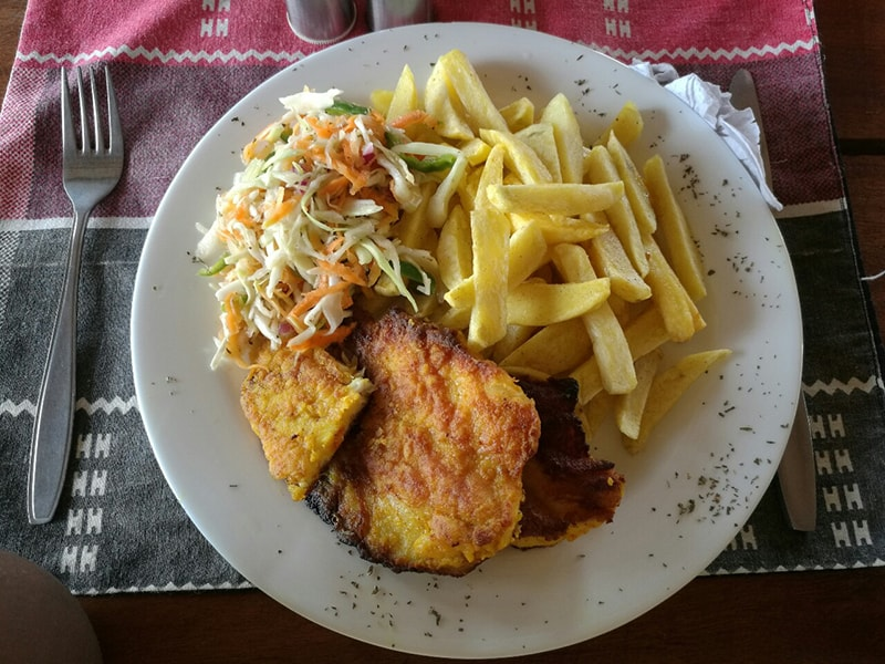 fish-and-chips-combo,eliye-springs-resort