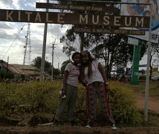At-Kitale-museum-with-Nduta