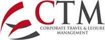 ctm travel
